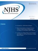NJHS-Front-Page-V5-Issue-1-1-1-200x259